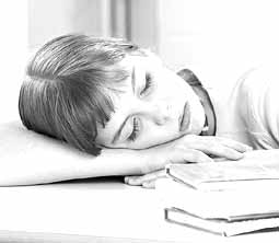 Although sleep problems are not part of the diagnostic criteria for Autism, sleep problems seem to go hand in hand with Autism, Asperger's syndrome and other Autism Spectrum Disorders